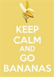 Go-Banans-Keep-Calm