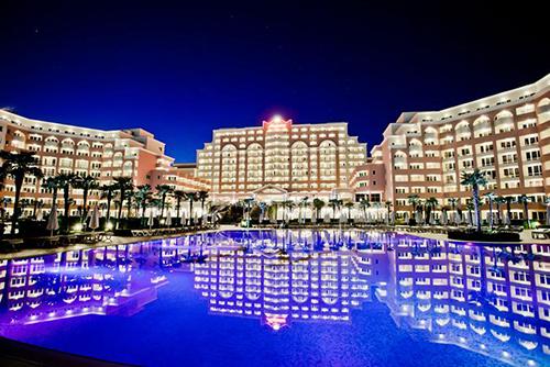 Majestic-Hotel-Sunny-Beach