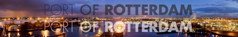 Port-of-Rotterdam-by-night