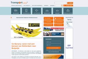 Transport-Online